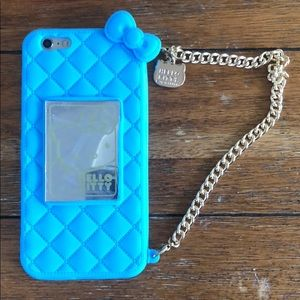 Accessories - 3D   IPHONE 📱 6 new